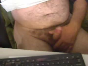 badozz private show from Chaturbate