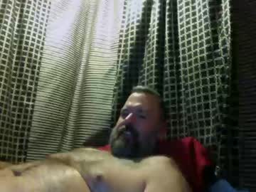psychobillybear chaturbate cam video