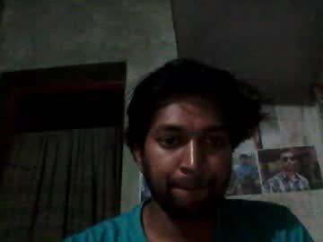 raj_telugu webcam show