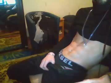 gamerdudeswiss private sex video
