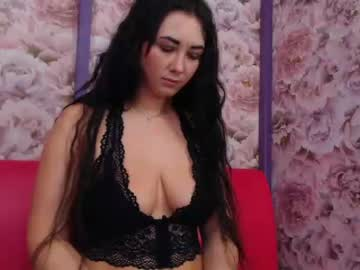 kendra_sxy record private sex show from Chaturbate.com