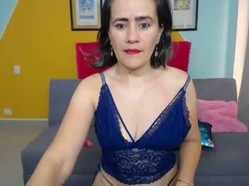 sexyangel40 public