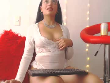 valey_mwc private show video from Chaturbate