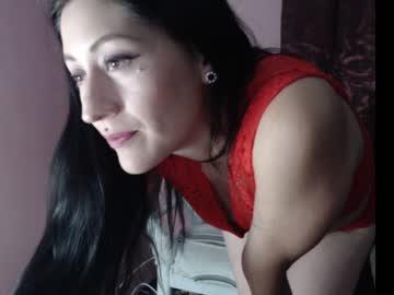 amylee_hank19 chaturbate nude record