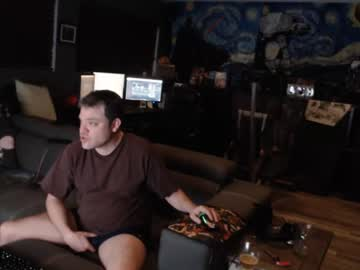 dirtybrainz chaturbate webcam