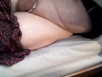 dorsetbiker714 blowjob video from Chaturbate
