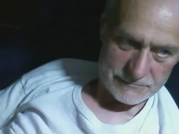 ilovechubby54 webcam