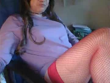 tv_chiara public show video from Chaturbate.com