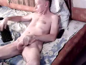 joboyxx record webcam show from Chaturbate