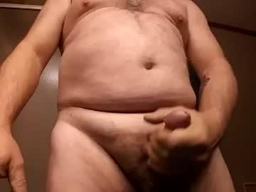 scrappy1967 video with dildo