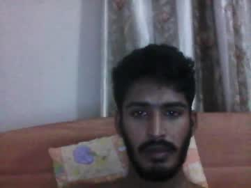 bandara12345678 private show from Chaturbate