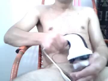 sidneysexyhot18 cam show from Chaturbate.com