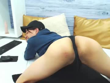 twink_victorhot_ record private show from Chaturbate