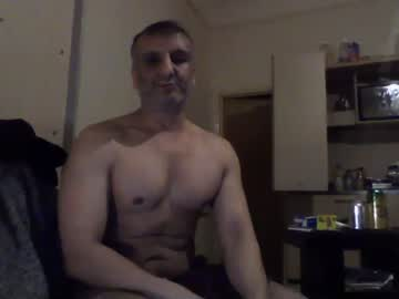 00luvmonkey chaturbate cam video