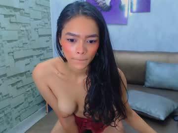 angelxsweett blowjob video from Chaturbate.com