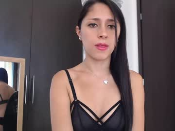 jade_smith_ chaturbate private