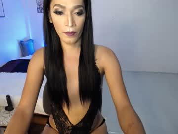 ladyboy_loverx record cam show from Chaturbate