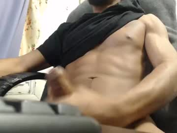 spanishpapi183 record private sex video