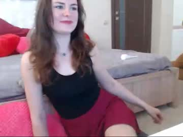 kristinakris_ record show with toys from Chaturbate.com