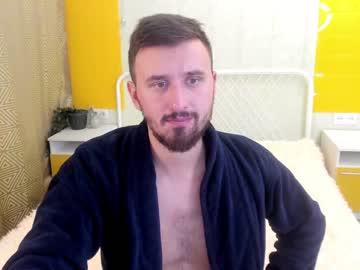 russellgettis record private webcam from Chaturbate