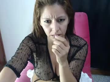 sex_hellen_ show with cum from Chaturbate.com