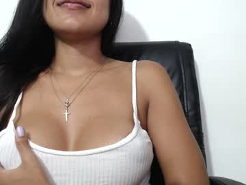 sophia_de chaturbate private