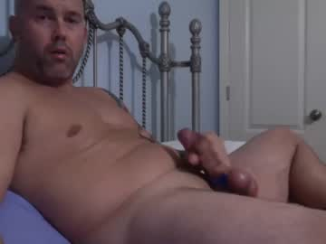 ganaughty1 private show video from Chaturbate