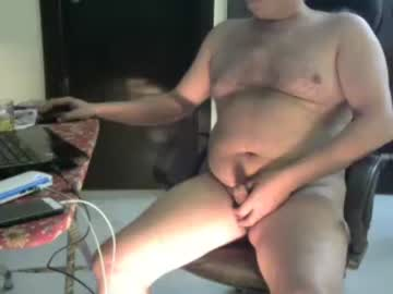 kinkyguy7979 video from Chaturbate