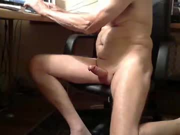 showtime20162017 private sex video from Chaturbate