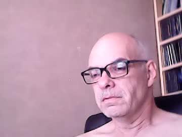 fudoshin private sex video from Chaturbate.com