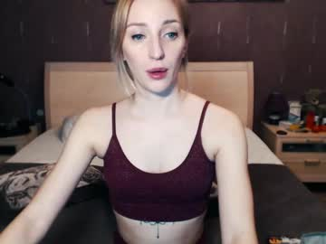 gameoover cam video from Chaturbate.com