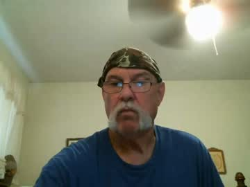 big_huff58 record public webcam from Chaturbate