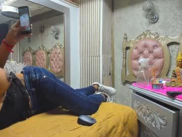 bigcocktsx webcam show