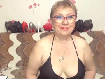 sexylynette4u private show video