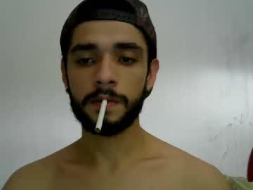 boy__smoker public webcam