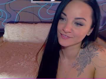 emilianice show with toys from Chaturbate
