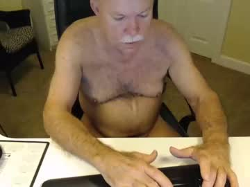 joystick169 chaturbate blowjob show