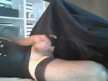 tupin1234 private XXX video from Chaturbate