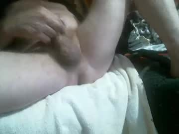 zipppperrr record webcam show from Chaturbate