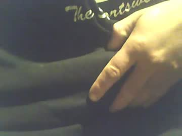 annersch record video with dildo from Chaturbate