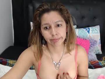 sex_hellen_ record private sex video from Chaturbate