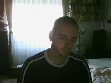 goodboj87 record private webcam from Chaturbate.com