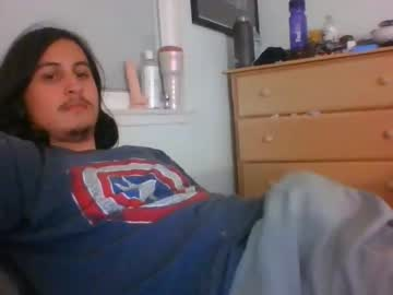 jsal00 record video with toys from Chaturbate.com
