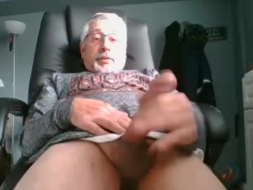 lovemydick8 cam video from Chaturbate