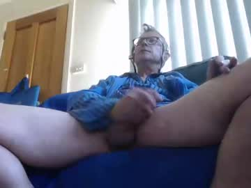aussiemalet record video from Chaturbate.com