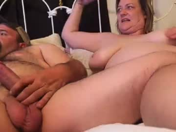 beckyjoe0624 premium show video from Chaturbate