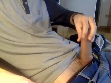 jonasm22 record blowjob video from Chaturbate.com