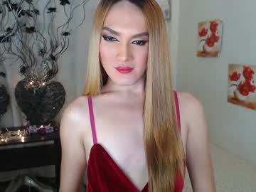 quinsatisfaction69xx private XXX show from Chaturbate