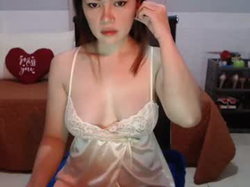 08_ivy private sex show