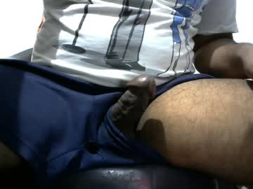 09708995800 video with dildo from Chaturbate